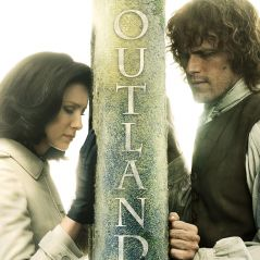 Outlander saison 3 : la date de diffusion dévoilée et les premières photos