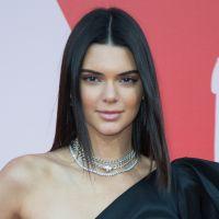 Kendall Jenner : un fan l'insulte et lui envoie des lettres flippantes, la justice intervient