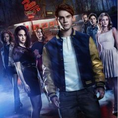 Riverdale saison 2 : une actrice de Supergirl au casting !