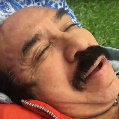 """""""Despacito"""" en version ronflements, la vidéo à mourir de rire"""