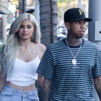 Kylie Jenner : Tyga n'est plus amoureux de son ex et balance sur elle et leur couple