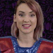 Just Dance World Cup : Natoo nous annonce le début des qualifications en ligne !