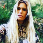Harcelée à cause de sa passion pour la chasse, une blogueuse se suicide