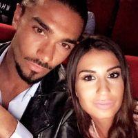 Les Marseillais VS Le reste du Monde : Martika et Julien Guirado se retrouvent après le tournage
