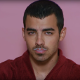 "Clip ""Boys"" : Charli XCX invite Joe Jonas"