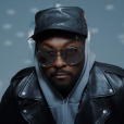 "Clip ""Boys"" : Charli XCX invite willi.i.am"