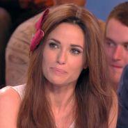 Capucine Anav : oops, elle fait ses adieux à La Télé même l'été trop tôt ! 😂