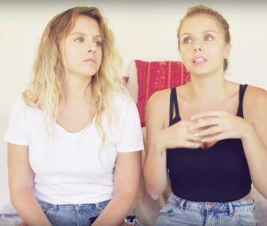 Milla Jasmine, Mélanie Da Cruz : les candidats de télé-réalité qui se lancent sur YouTube