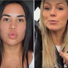 Milla Jasmine, Mélanie Da Cruz... : ces candidats de télé-réalité qui se sont lancés sur YouTube