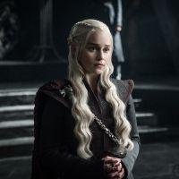 Game of Thrones saison 7 : l'épisode 4 a fuité sur le web