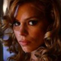 Journal intime d'une call girl saison 4 ... Billie Piper a signé
