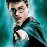 Harry Potter : la maison d'enfance du sorcier en vente et le prix est hallucinant 💰