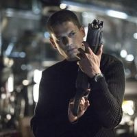 Legends of Tomorrow saison 3 : Wentworth Miller de retour avec un gros changement