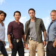 Hawaii 5-0 saison 8 : un nouveau personnage très spécial et surprenant va débarquer