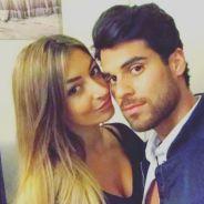 Estelle (10 couples parfaits) et Felipe en couple depuis le tournage ? On a la réponse