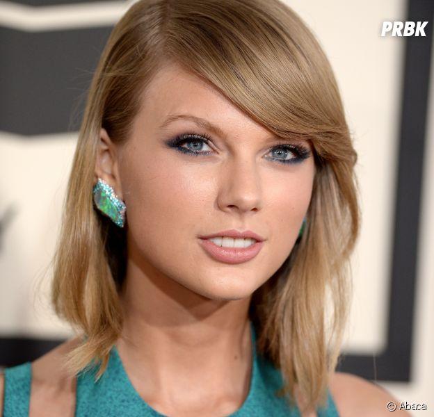 Taylor Swift gagne son procès pour agression sexuelle