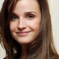 Céline Bosquet rejoint M6 pour présenter ...