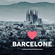 Neymar, Enora Malagré... : les réactions des stars après les attentats de Barcelone et Cambrils