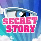 Secret Story : la réponse amusante de la prod après le fail du casting chez Le Gorafi