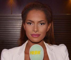 """Sanaya (Les Vacances des Anges 2) : """"Il y a eu des fights qui ont dépassé les limites"""" (exclu) !"""