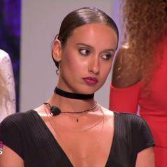 """Marion (10 couples parfaits) confirme avoir couché avec Mathieu : """"Il n'a rien entre les jambes"""""""