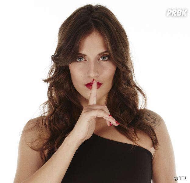Julie Secret Story 11