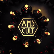 American Horror Story saison 7 : casting, intrigue... 5 choses à savoir