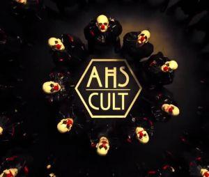 American Horror Story saison 7 : casting, intrigue... 5 choses à savoir
