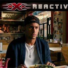 xXx Reactivated : Neymar de retour dans la suite au cinéma ?