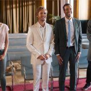 Epouse-moi mon pote : mariage blanc délirant pour Tarek Boudali et Philippe Lacheau