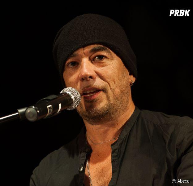 The Voice 7 : Pascal Obispo remplace M. Pokora !