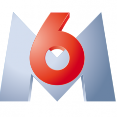 Quadras, Souviens-toi, MacGyver... : les séries à venir en 2017/2018 sur M6
