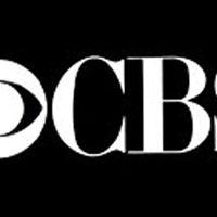 CBS ... la grille de la rentrée 2010-2011