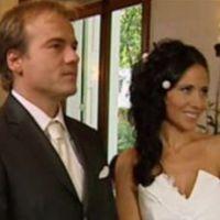 """Plus belle la vie : """"Samia et Boher vont se séparer"""" d'après les acteurs"""