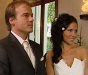 Plus belle la vie : Samia et Boher bientôt séparés ? Fabienne Carat et Stéphane Hénon confirment