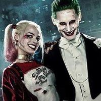 Harley Quinn, le film : Margot Robbie tease une comédie romantique barrée avec le Joker