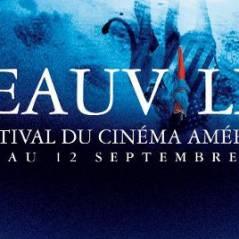 Festival du Cinéma Américain de Deauville 2010 ... Emmanuel Béart présidente