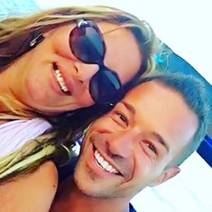 Loana et Phil Storm séparés : il affirme avoir appris leur rupture sur le web, elle dit le contraire