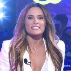 Capucine Anav : regardez ses premiers pas et l'avis des téléspectateurs pour sa nouvelle émission