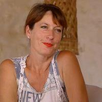 Carole (L'Amour est dans le pré 2017) : célibataire aux bilans, elle a retrouvé l'amour !