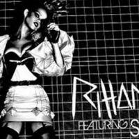 Rihanna ... toujours aussi provocante dans son dernier clip, Rockstar 101