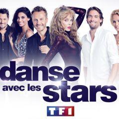 Danse avec les stars 8 : un nouveau système de votes va favoriser les meilleurs