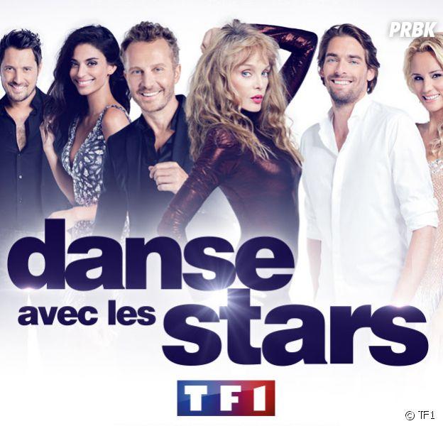 Danse avec les stars 8 met en place un nouveau système de votes !