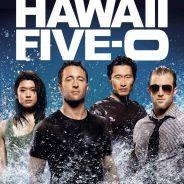 Hawaii 5-0 saison 8 : Kono et Chin Ho s'en vont, comment va réagir la team ?