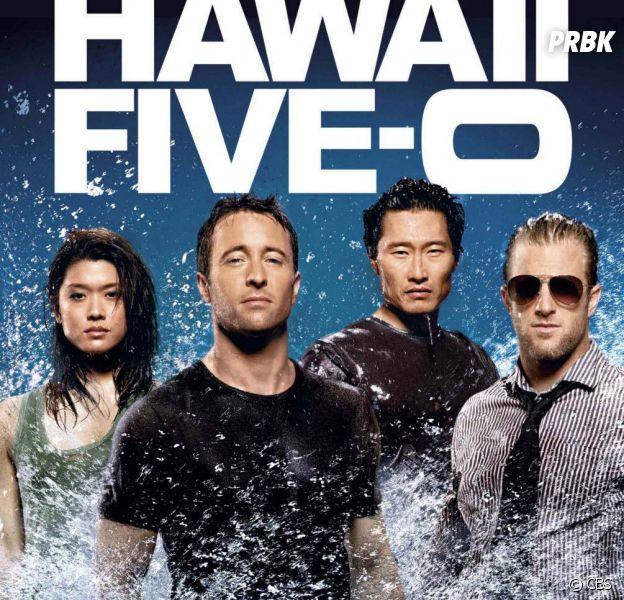 Hawaii 5-0 saison 8 : Kono et Chin absents, comment va réagir la team face à leur départ ?