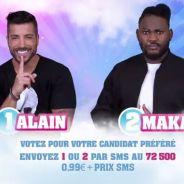 Estimations Secret Story 11 : Alain éliminé et Makao sauvé ? Les sondages se contredisent