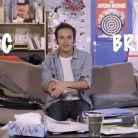"""Cyrus North (L'Antisèche) : apprendre sur YouTube ? """"Il y a un réel besoin sur la plateforme"""""""