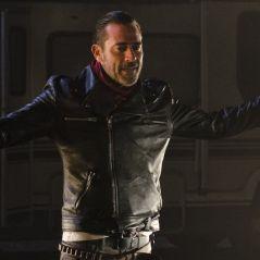 The Walking Dead saison 8 : Negan bientôt gentil dans la série ?