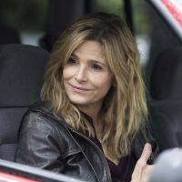 Ten Days in the Valley : Kyra Sedgwick face à un enlèvement, faut-il regarder la série ?