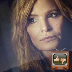 Ten Days in the Valley : Kyra Sedgwick face à un enlèvement, faut-il regarder la série ?